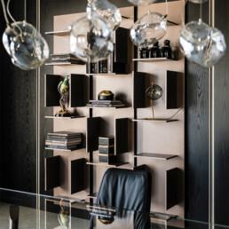 Hemelaer-Interior-Cattelan-Italia-Boutique-Fifty-00004