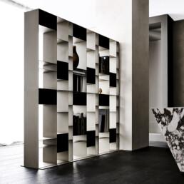 Hemelaer-Interior-Cattelan-Italia-Latitude-00005