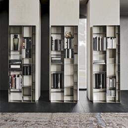 Hemelaer-Interior-Cattelan-Italia-Latitude-00006
