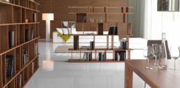 Hemelaer-Interior-Cattelan-Italia-Loft-00001