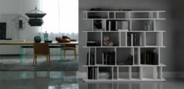 Hemelaer-Interior-Cattelan-Italia-Loft-00002