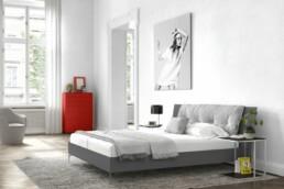Hemelaer-Interior-Kettnaker-Bed-B3-00011