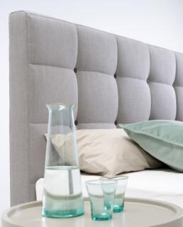 Hemelaer-Interior-Möller-Moeller-Bohemian-Bed-00008