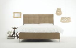 Hemelaer-Interior-Möller-Moeller-Bohemian-Bed-00010