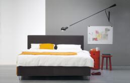 Hemelaer-Interior-Möller-Moeller-Bohemian-Bed-00012
