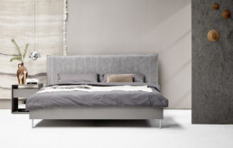 Hemelaer-Interior-Möller-Moeller-Slim-Bed-00002