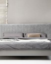 Hemelaer-Interior-Möller-Moeller-Slim-Bed-00004