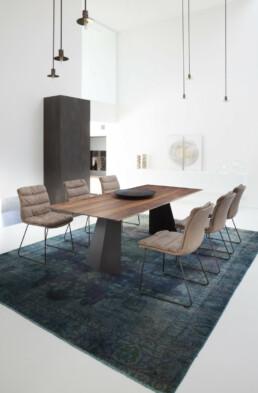 Hemelaer-Interior-Tonon-Italia-Basic-2-926-00003