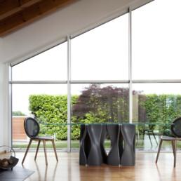 Hemelaer-Interior-Tonon-Jonathan-Chair-00007