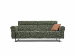 highland-sofa-fabric-fuzzy-green-front-highres